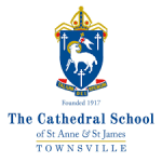 https://www.learningpartnerships.com.au/wp-content/uploads/2019/06/CATHEDRAL-SCHOOL-OF-ST-ANNES-.png