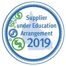 supplier-under-arrangement