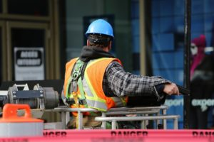 Workplace Heatlh and Safety
